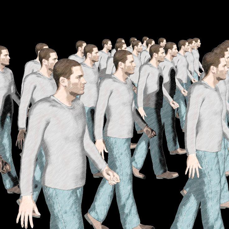 Disoccupazione – Prima parte  Cosa fare dopo 11 anni di lavoro e ti cacciano via...  http://criosvivendi.blogspot.it/2015/11/disoccupazione-prima-parte.html