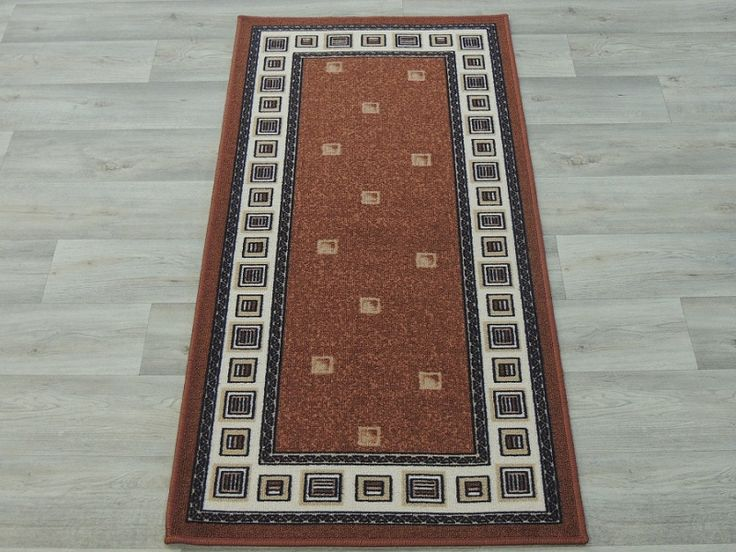 Rug Direct is the leading supplier of designer rug in Auckland.