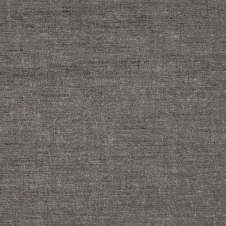 Trevellas Smoke Fabric | Designers Guild Essentials
