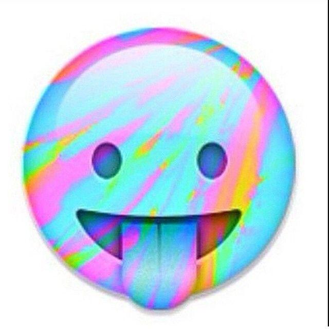 emojis | Rainbow Emoji Images - Reverse Search