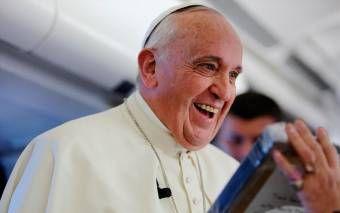 Papa Francisco: Últimas Noticias