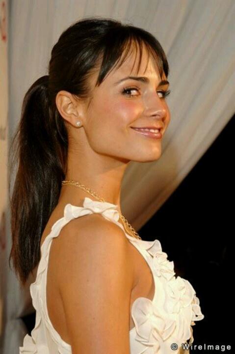 She from Gambar jordana brewster hot sexy bikini hot