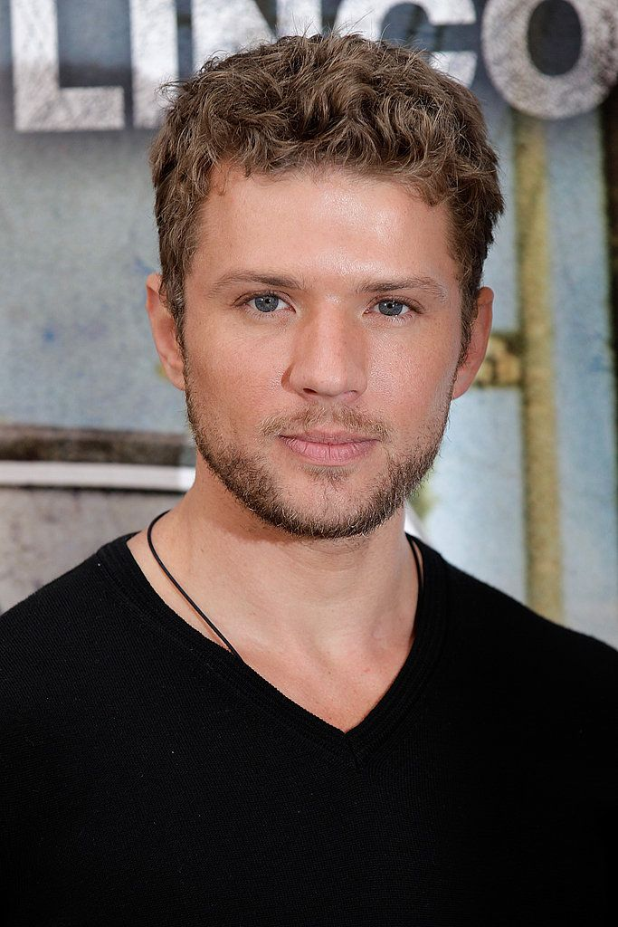 25+ best ideas about Ryan phillippe height on Pinterest ... Ryan Phillippe