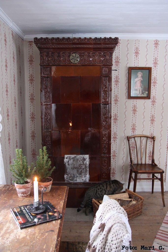 65 besten STUFE in Ceramica Bilder auf Pinterest Kamine, Antike - einzimmerwohnung einrichten interieur gothic kultur
