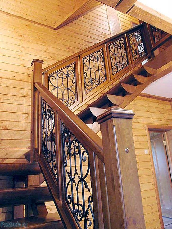 ограждения балконов для дома в деревенском стиле: 20 тыс изображений найдено в Яндекс.Картинках