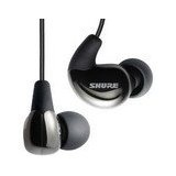 Shure SE530 Sound Isolating Earphones (Electronics)By Shure