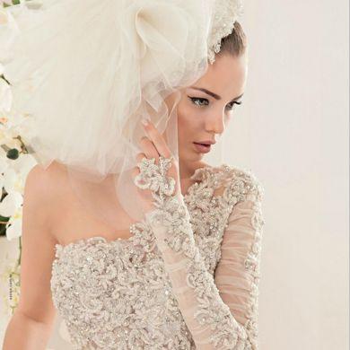 Designer Wedding Dresses in #mosman  #bride #gowns #marriage #weddingdress #weddings #Bridesmaids