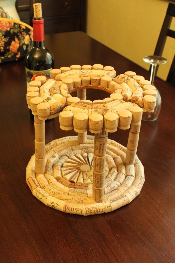 1000 images about wine cork items on pinterest wine for Cork ideas