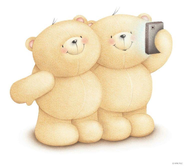 1000 ideas about teddy bear drawing on pinterest teddy