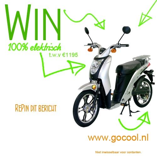 #WIN & #PIN Bij @Gocool !  (NL Only)  Repin deze foto + like deze foto + like minimaal 2 borden van @Gocool  Maak ook kans op Facebook & Twitter (dus 3x kans!) Check ook: www.gocool.nl/