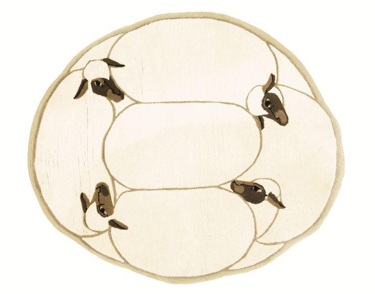 200 best images about les lalanne on pinterest. Black Bedroom Furniture Sets. Home Design Ideas