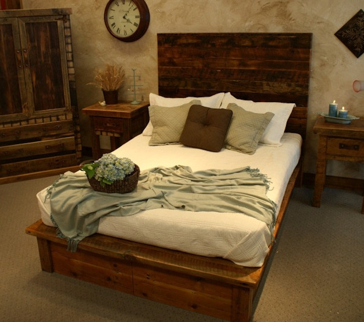 51 Best Barnwood Images On Pinterest Wood Projects