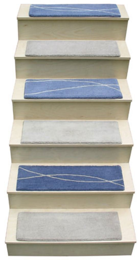 Best Great Stair Runner Solutions That Will Inspire You 640 x 480