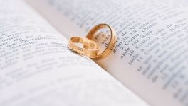 11 Qualities of a Righteous Marriage (1 Corinthians 13)
