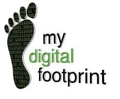 Lisa Nielsen: The Innovative Educator: Whats your digital footprint? Take this quiz and find out!