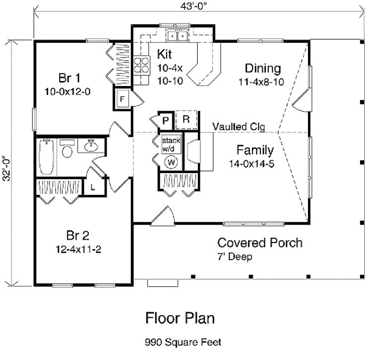 Best 25 900 sq ft house ideas on pinterest small for 900 sq ft floor plans