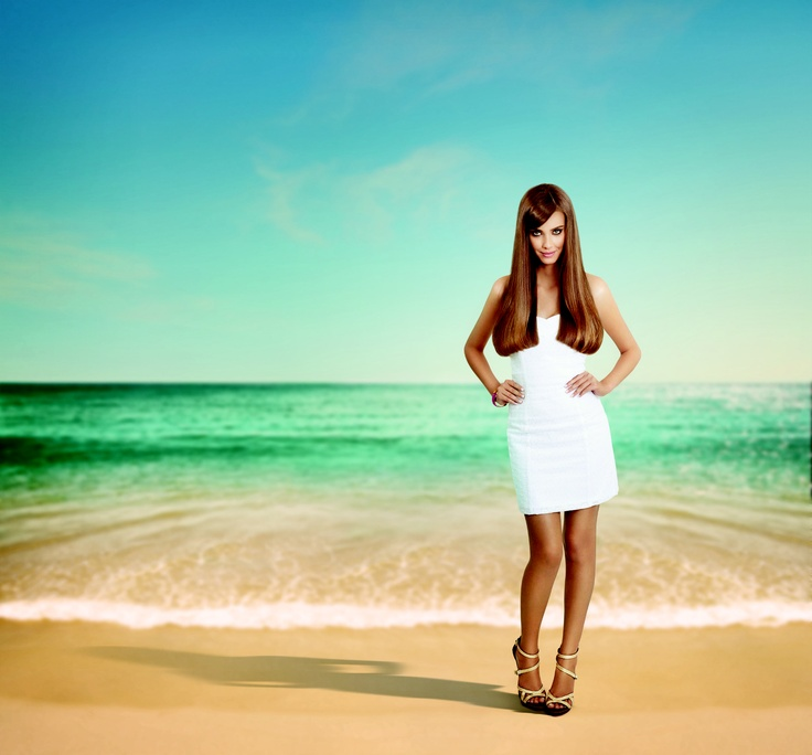 Supraliss - Cystemax technology Better than a Keratin Treatment: same results with no harsh chemicals www.cadiveu.com