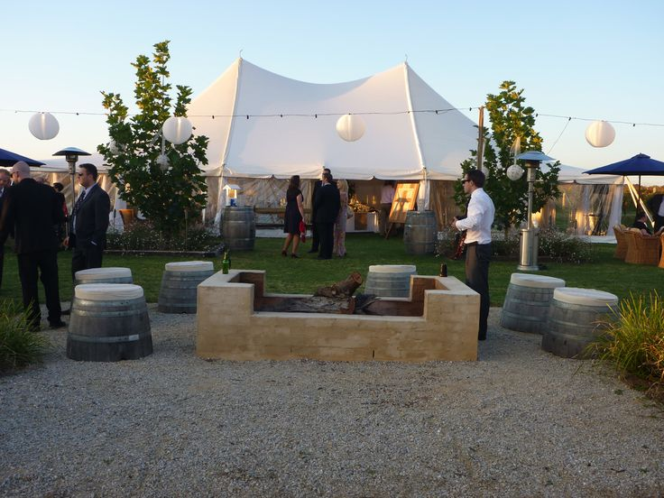 The Vinegrove Mudgee NSW. Our amazing wedding venue...Its relaxed setting, couches and amazing backdrop are going to make our special day one to remember for all....