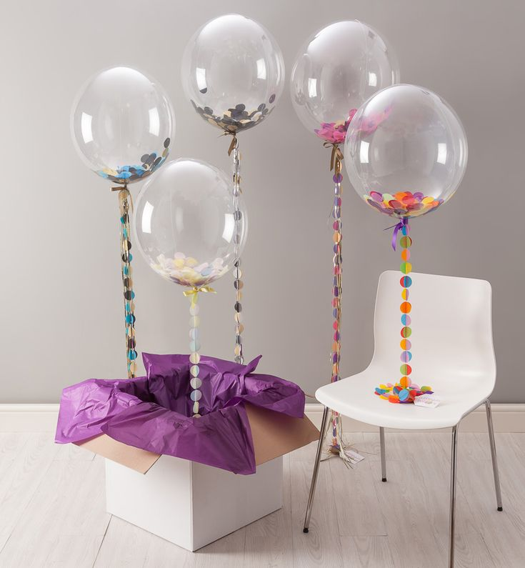 Image result for helium balloons delivered