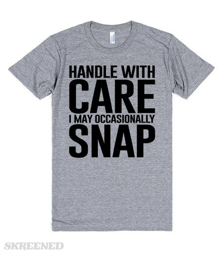 AHAHA xD Should probably get one for my gf...
