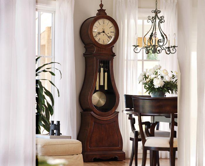 painted grandfather clock reproductions   Mora Swedish Tall Clocks – Shopping for Clocks