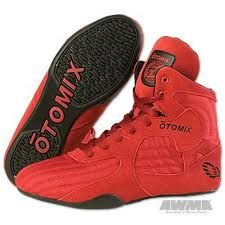 https://www.google.ae/search?q=otomix shoes