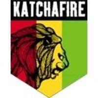 Katchafire - Seek Ye by Katchafire on SoundCloud