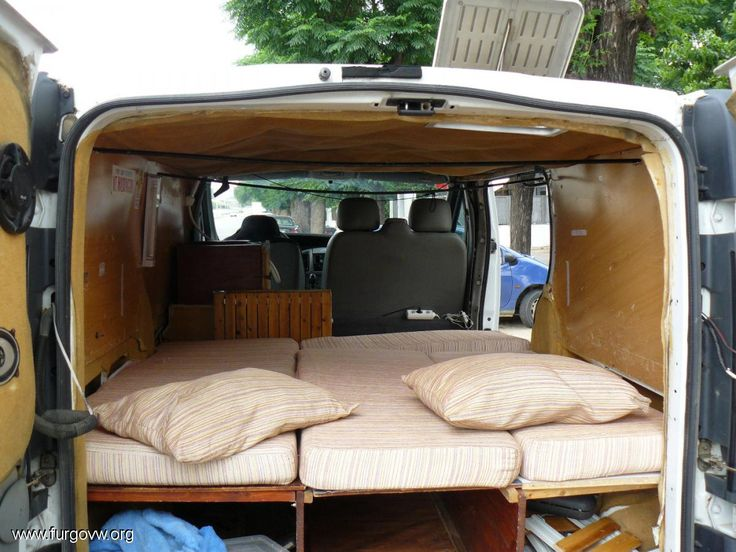 8 best images about campervan on pinterest volkswagen campers and tags. Black Bedroom Furniture Sets. Home Design Ideas