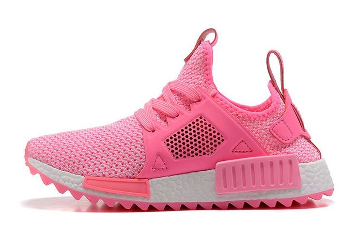 best service d9e04 7ffdc httpswww.abbrg.comadidas-nmd-c-
