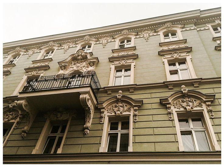 #RYBNIK, rynek 1 #townhouse #kamienice #slkamienice #silesia #śląsk #properties #investing #nieruchomości #mieszkania #flat #sprzedaz #wynajem