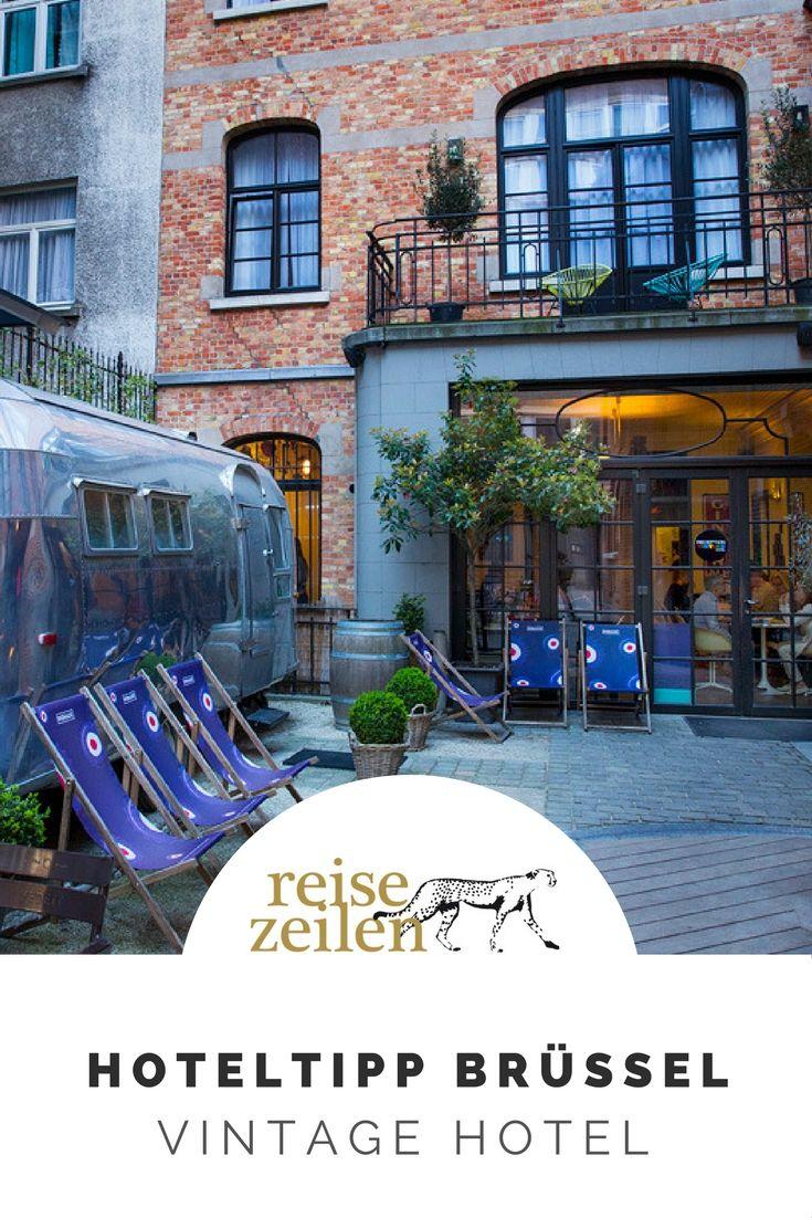 Wochenende Brüssel 21 best bruxelles images on brussels brussels belgium