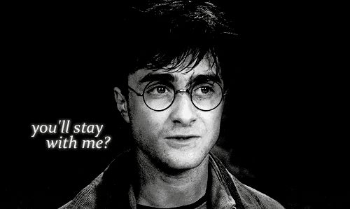 21 Harry Potter Quotes That'll Help You Survive Your Day | Bustle