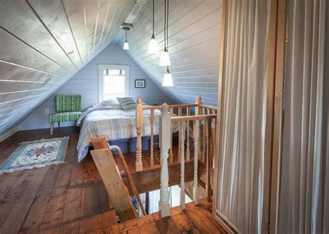 design attic renovation ideas build wooden stairs to attic bedroom u2013 founder stair design ideas