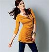 M6612 | Misses/Womens Dresses | Dresses | McCalls Patterns