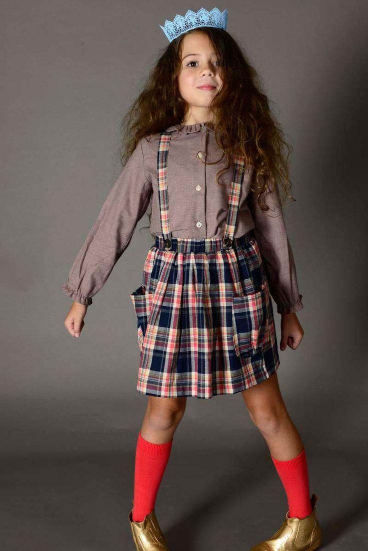 13 Best Private School Uniform Look Images On Pinterest