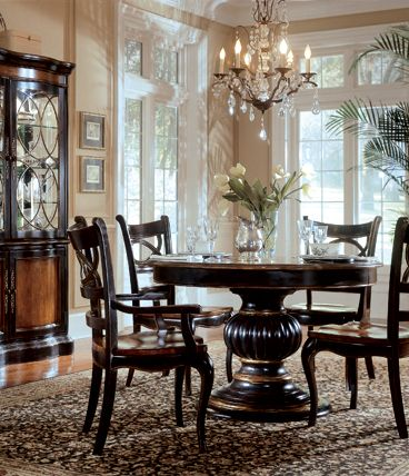 dining dining rooms pedestal dining table dining tables black table