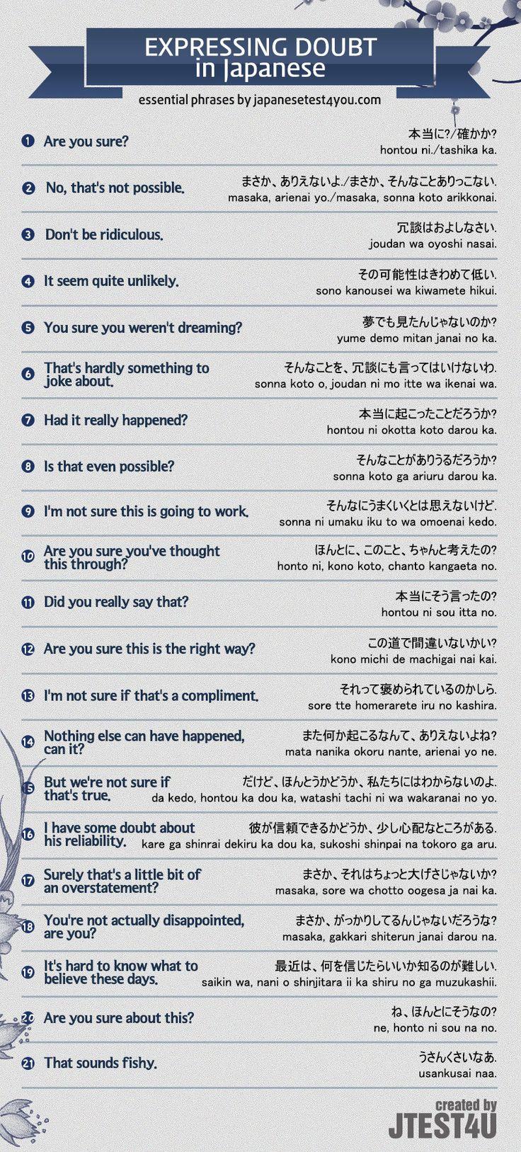 Japanesetest4you