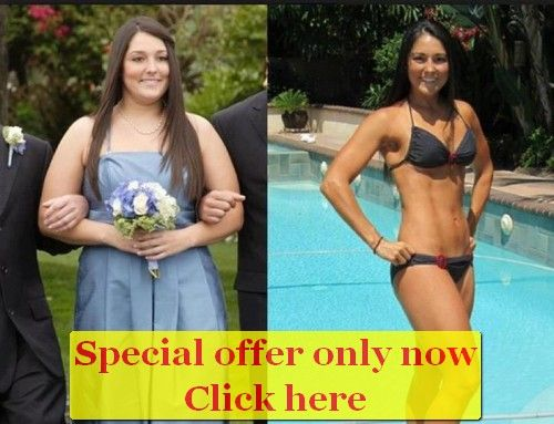 Side Effects Of Garcinia Cambogia Supplements