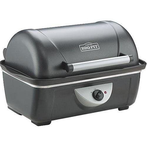 Crock Pot Bbq Slow Cooker | Housewarming Gifts For Men | Housewarming Gift Ideas