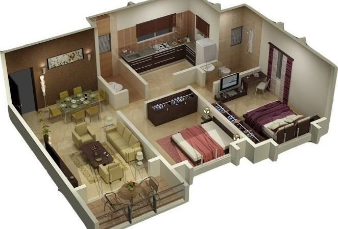147 Modern House Plan Designs Free Download Futurist Architecture 147 Modern House Plan Designs Fr Small House Design Small House Layout House Floor Plans