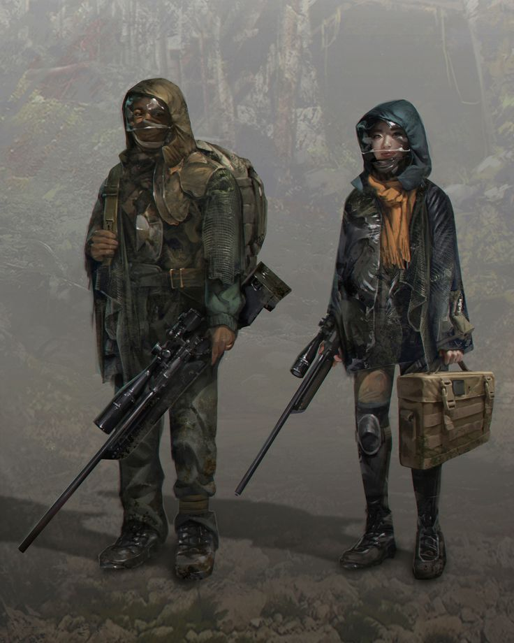 Apocalyptic Soldier Pics: 526 Best Post-Apocalyptic Soldiers Images On Pinterest
