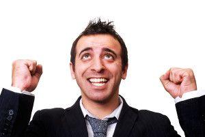 Bli professionell festfixare. Tips om hur du får drömjobb och gör karriär som professionell festfixare. http://tipsom.se