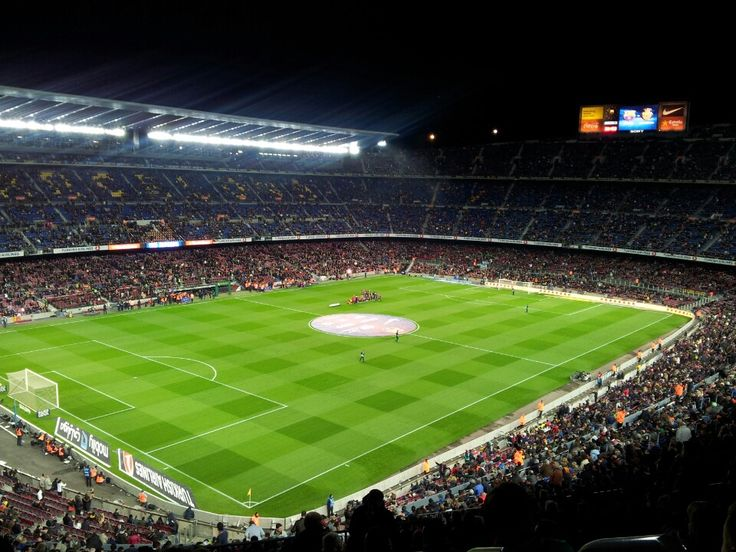 Ask any Catalonian what their true passion is and you are more than likely to receive the same response: FC Barcelona.  This fantastic football team plays at Camp Nou, one of the most impressive stadiums in the world with a seating capacity of 99,354. While a day visit to the stadium is a great option and will provide an interesting tour of the ground, the most exciting option is attending a game, which will give you the opportunity to watch stars such as Lionel Messi and Xavi Henandez…