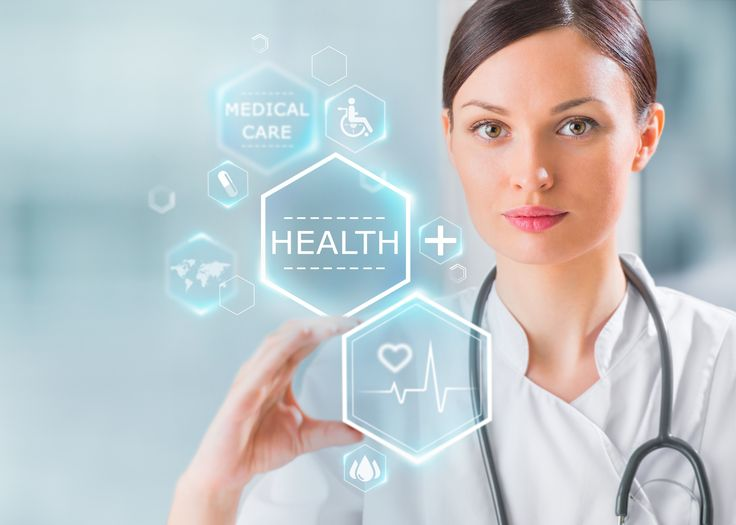 Un avantaj al job-ului de model in cadrul studio-ului nostru este asigurarea medicala la cea mai buna clinica privata din Bucuresti!
