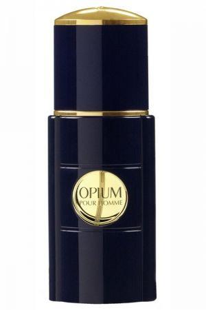 Opium Pour Homme Eau de Parfum Yves Saint Laurent for men