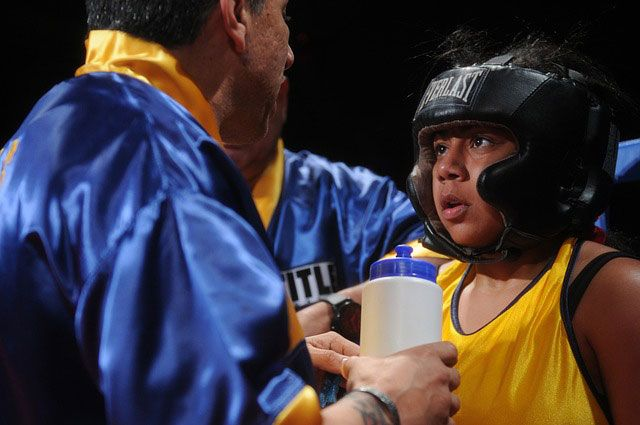 Are boxing classes for kids a good idea? There are many health and psychological benefits of the sport for kids which will be discussed along with the safety precautions that these classes take.