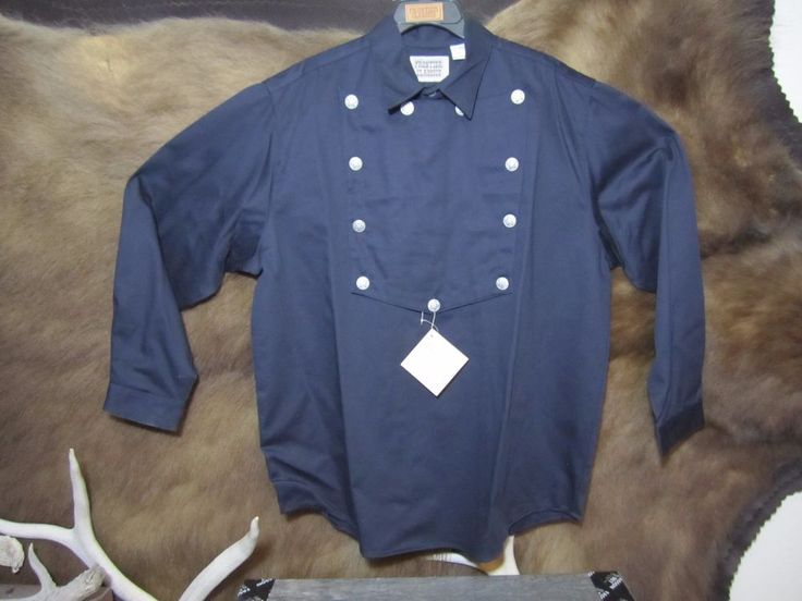 Mens Canvas Duster Coat Outback Trading Co Stockman