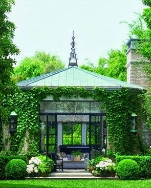 Conservatory  http://4.bp.blogspot.com/-3V9Sh88Btks/UtUycfWapLI/AAAAAAAAckY/bJajM-YSIlI/s1600/conservatory+veranda.jpg