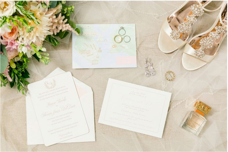 Charleston Sc Wedding Invitations: 71 Best Images About Charleston Wedding Invitations On