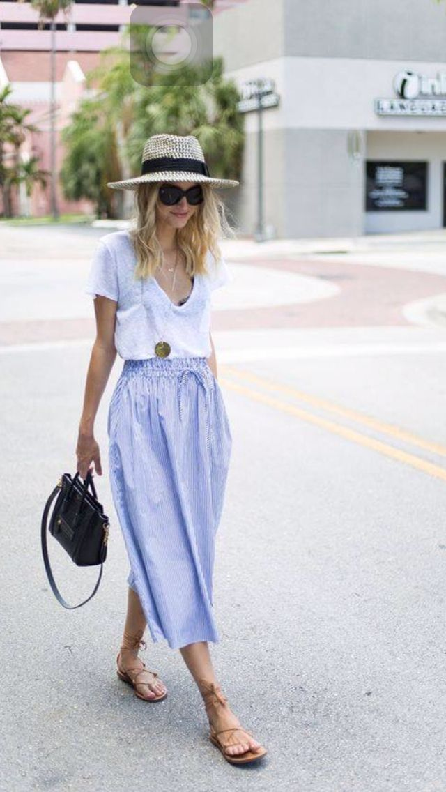 #Lace up style #Celine mini luggage #Celine nano #ootd